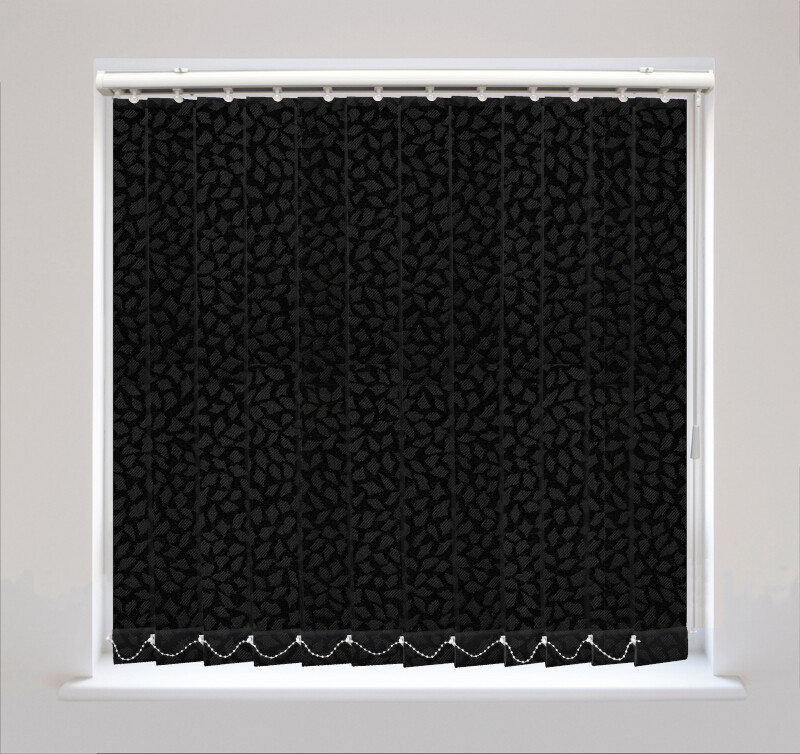 Alessi Jet Vertical Blinds Available Online In The Uk And