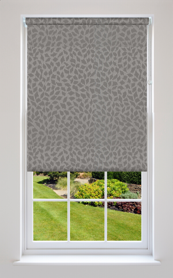Alessi Pebble Roller Blinds Available Online In The Uk And