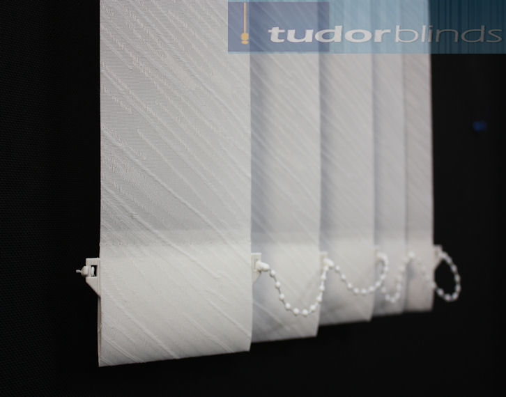 Replacement Vertical Blind Slats Value Range Buy Amaris