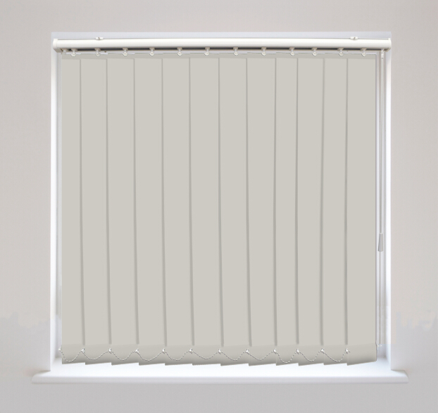 Bella Canvas Vertical Blinds Available Online In The Uk