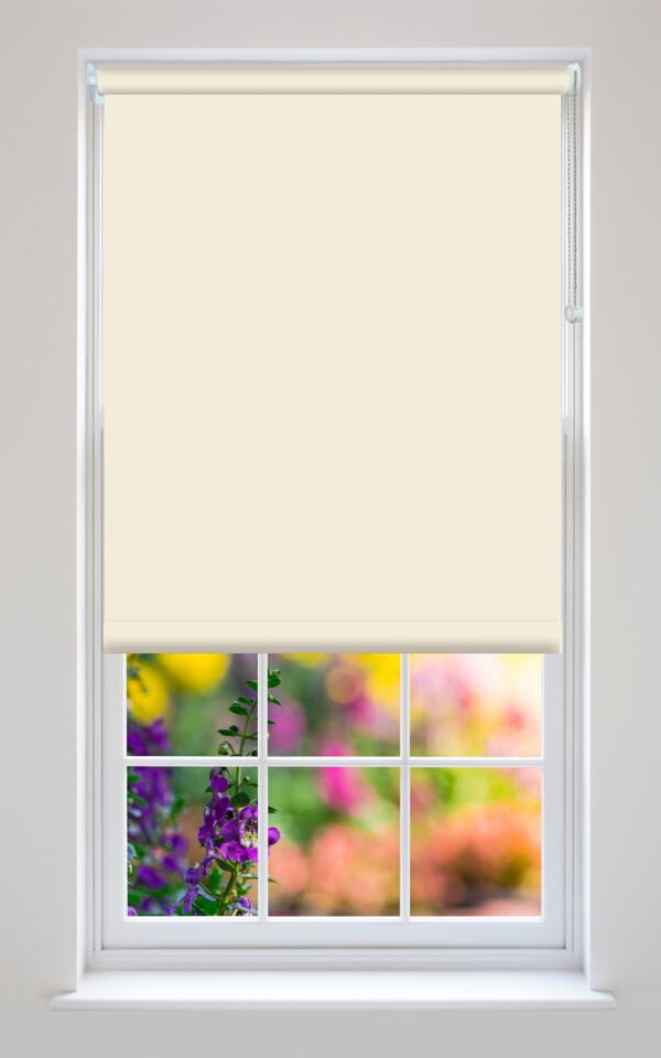 Colourtex White