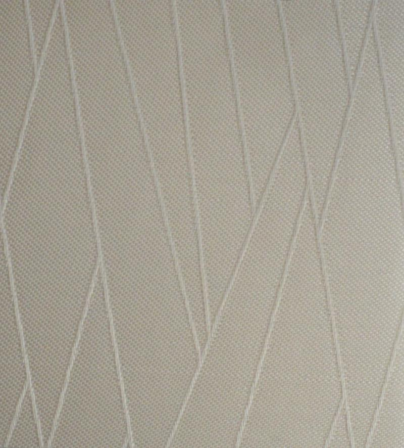 Caveo Cream Replacement Vertical Blinds