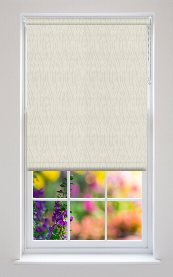 Diva Roller Blinds Blackout Buy Diva Intimate Roller