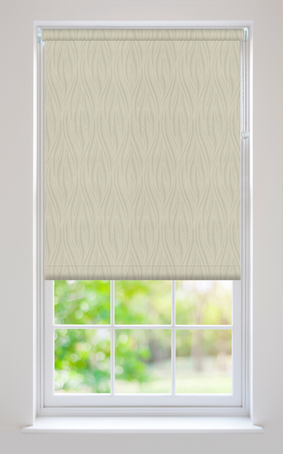 Diva Roller Blinds Blackout Buy Diva Vanity Roller