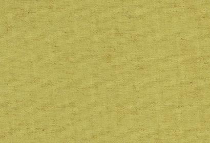 Linen Pistachio