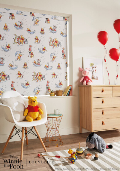 Disney Winnie The Pooh And Friends