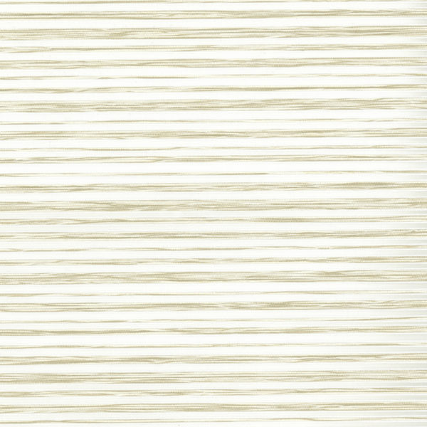 Monterey Sand Vertical Blinds Available Online In Uk And