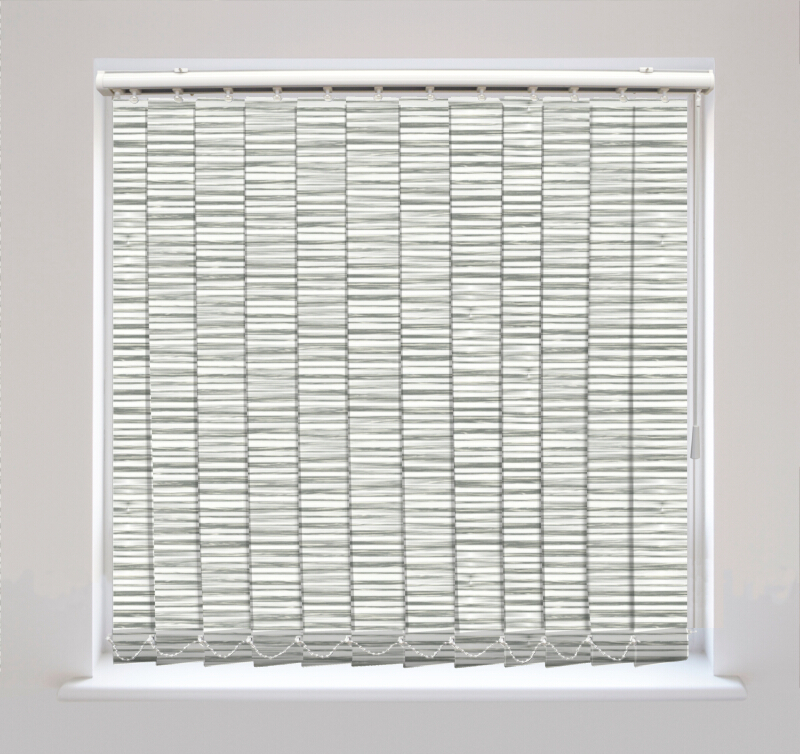 Monterey Shale Vertical Blinds Available Online In Uk And