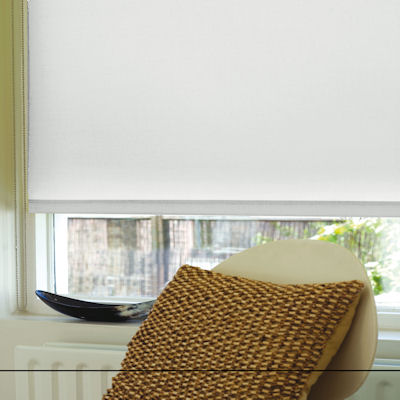 Splash Roller Blinds Buy Splash Paper Roller Blinds