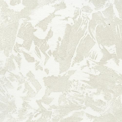 Petrusca Cream