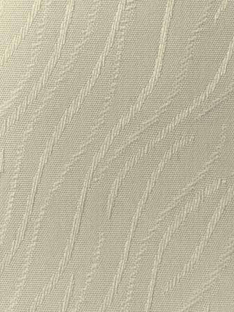 Portland Magnolia