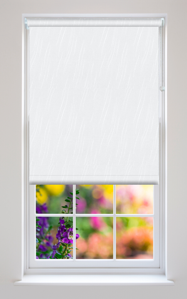 Rio Roller Blinds Buy Rio Frost Roller Blinds Available