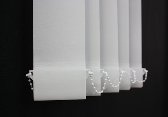 Replacement Vertical Slats Splash Buy Splash Paper