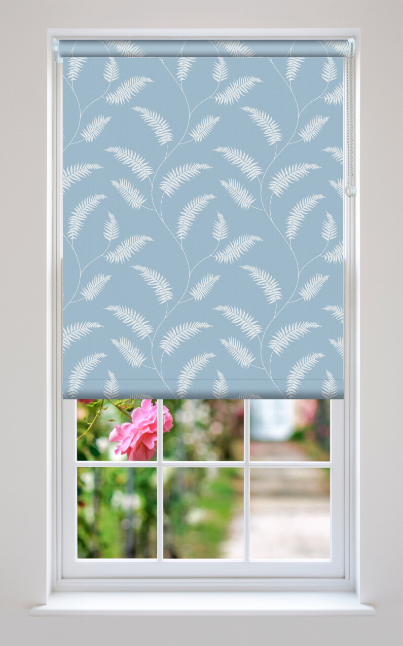 Sephora Sky Roller Blinds Available Online In The Uk And