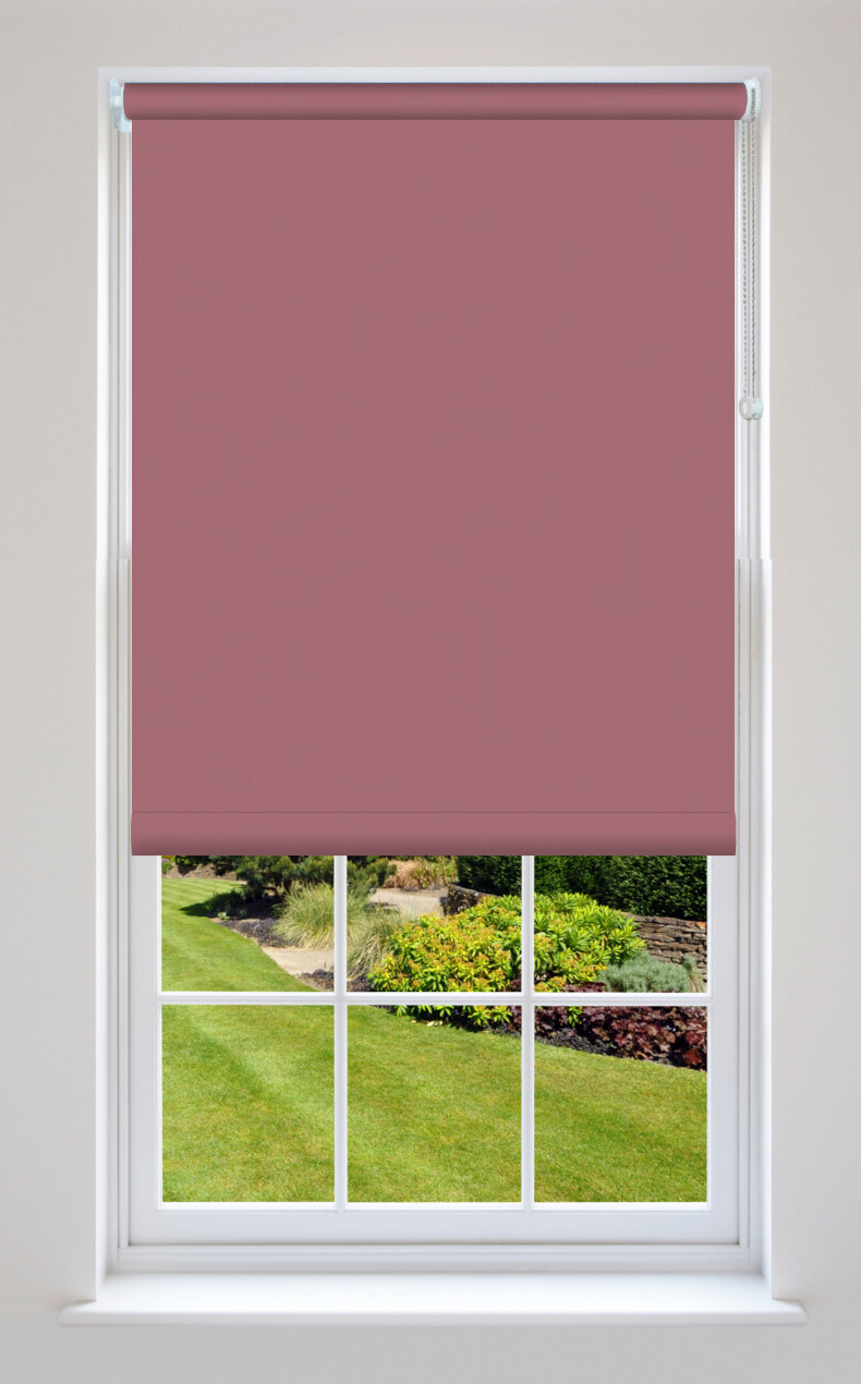 Splash Arcadia Roller Blinds