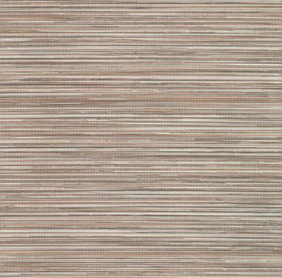 Strata Spc Parchment