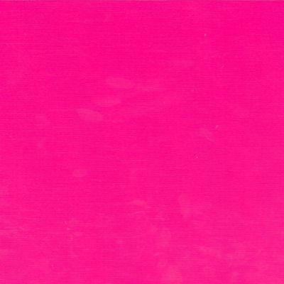 Unilux Flamingo