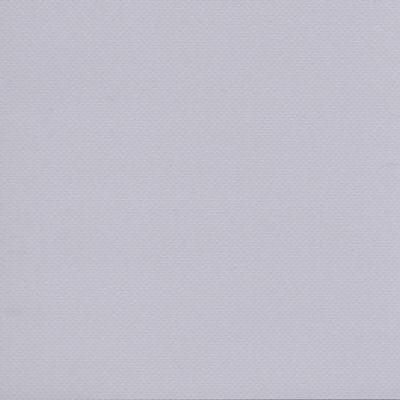 Unilux Roller Blackout Buy Unilux Lilac Roller Blinds