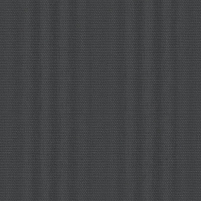 Unicolour Black