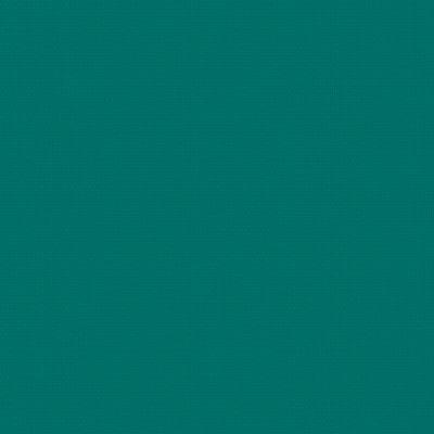 Unicolour Emerald