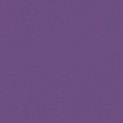 Unicolour Purple