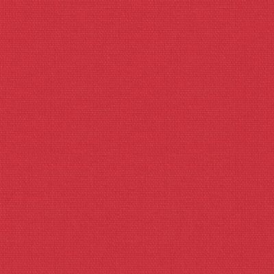 Unicolour Red