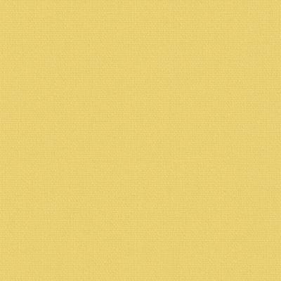 Unicolour Yellow