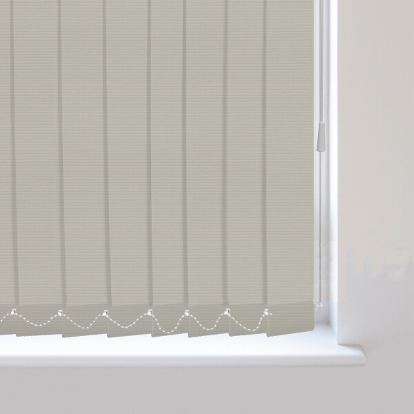 Vertical Replacement Slats Unilux Buy Unilux Grey