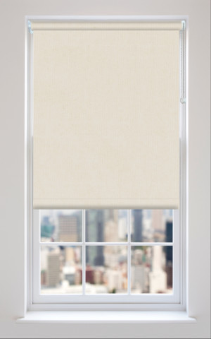 Vitra Roller Blinds Blackout Buy Vitra Beige Roller