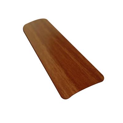 Woodline Teak