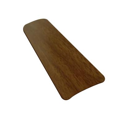 Woodline Oak