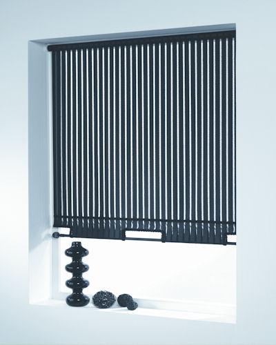 Bali Stripe Roller Blinds Buy Bali Black Roller Blinds