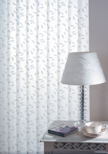 Chatsworth Vertical Blinds Buy Chatsworth White Vertical