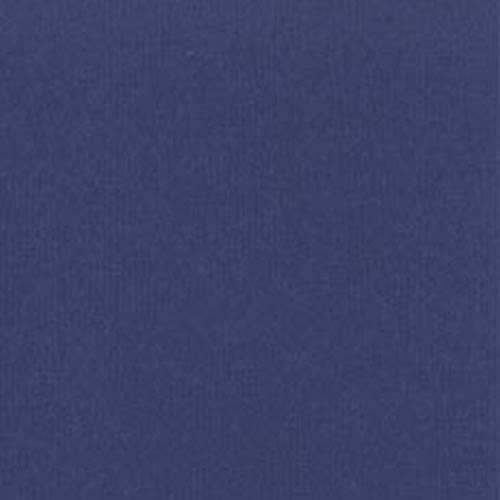 Colourtex Azure
