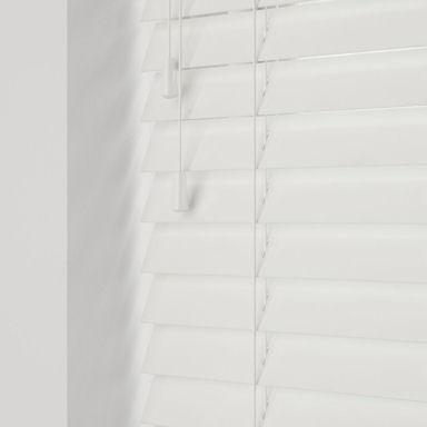Gloss White 50mm