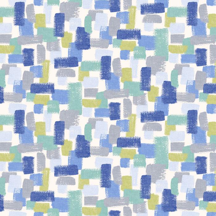 Impressions Cobalt