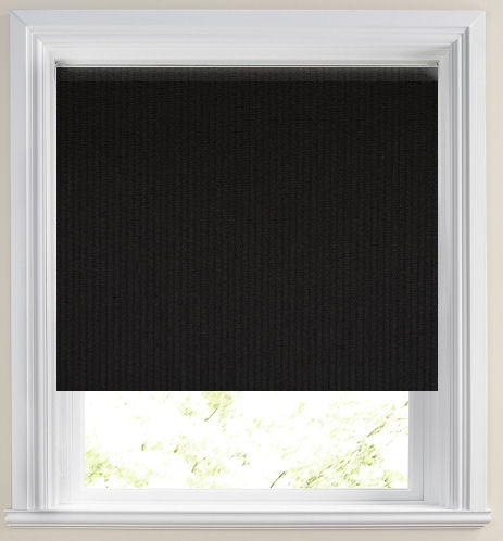 Kobe Vamp Blackout Roller Blinds Available Online In Uk