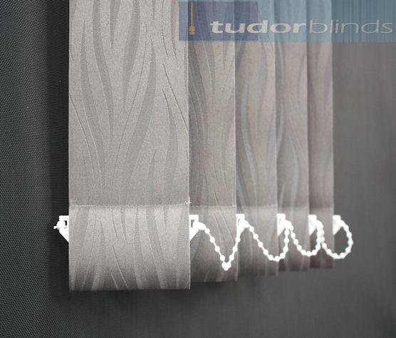 Replacement Vertical Blind Slats Legacy Buy Legacy