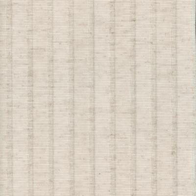 Bali Linen