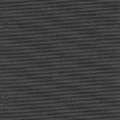 Colourtex Granite