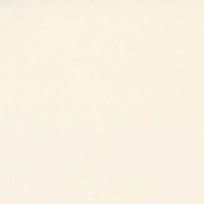 Plaintex White
