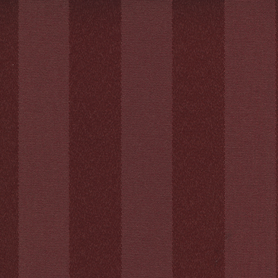 Regency Stripe Claret