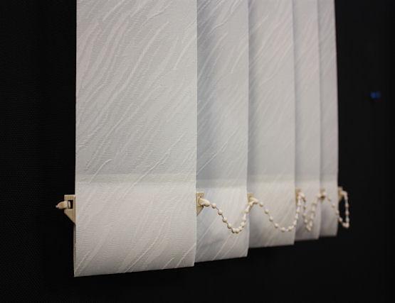Replacement Vertical Blind Slats Value Range Buy Opus