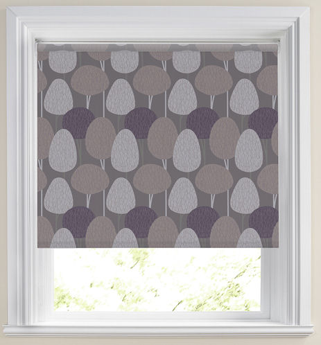 Othello Roller Blinds Buy Othello Memoir Roller Blinds
