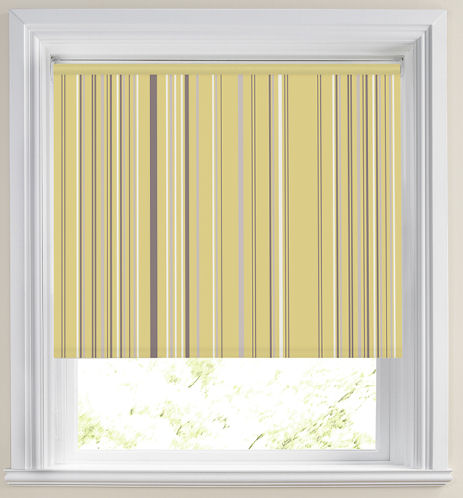 Palazzo Roller Blind Blackout Buy Palazzo Luacala Roller