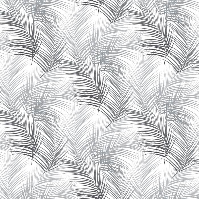 Palm Cool Grey