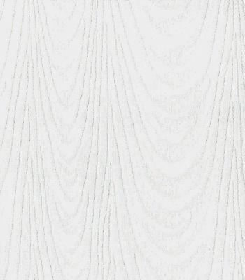 Providence White