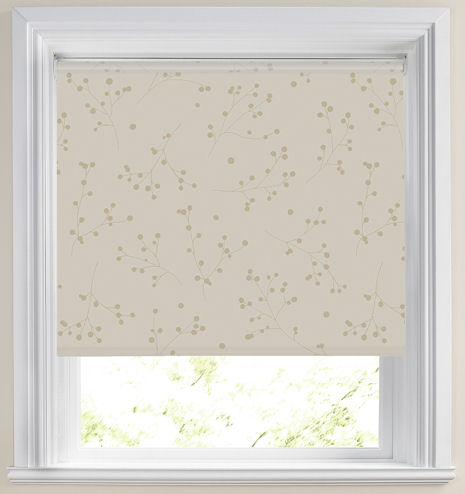 Reflection Roller Blinds Buy Reflection Antique Roller