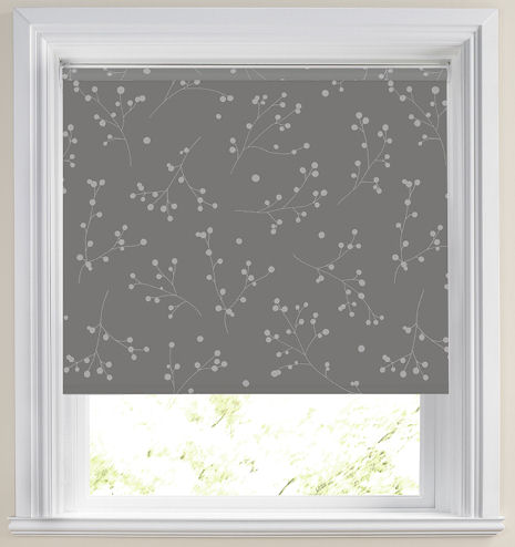 Reflection Roller Blinds Buy Reflection Silver Roller