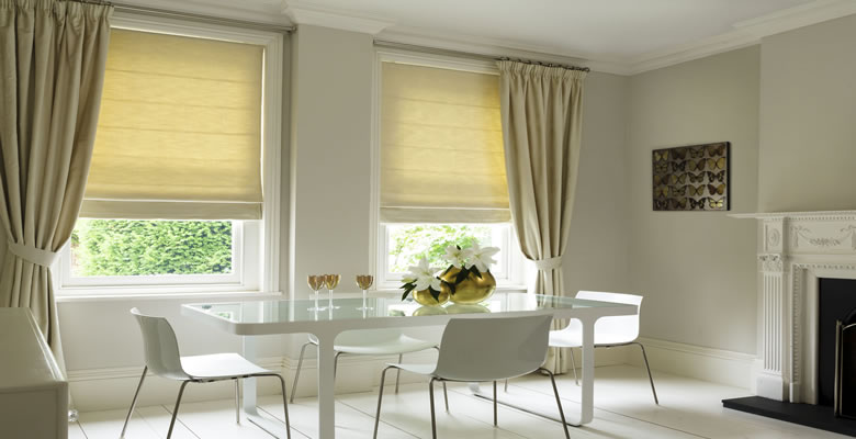 rollerblinds. Made to Measure Roller  Roman  Vertical   Wooden Window Blinds